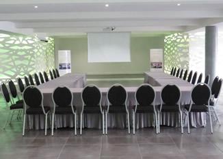 séminaire conférence entreprise - location salle de réunino isère